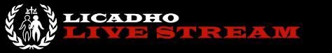 LICADHO Live Stream